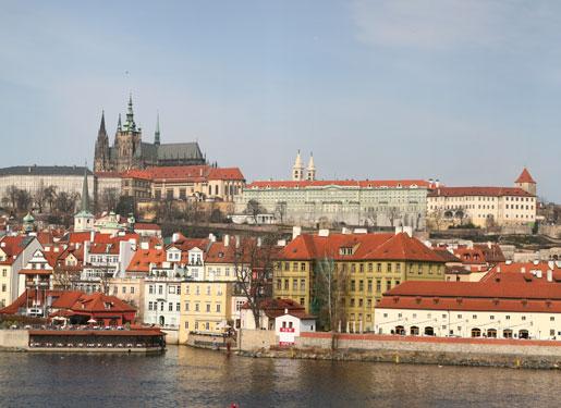 знакомства в чехии за 50