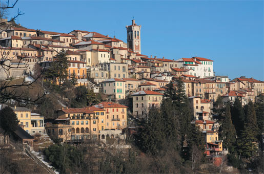 GogaRomeo, Пезаро, Италия - bookingcom