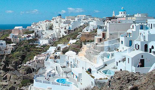Греция купить недорого недвижимость в
