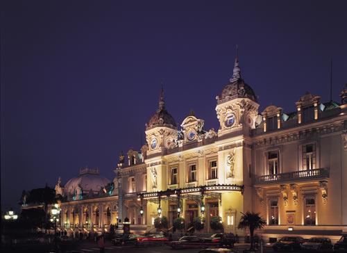 Казино-де-монте-карло гостиница 3 казино