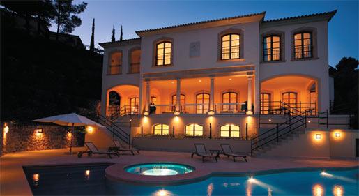 Квартиры в Италии Продажа и аренда апартаментов в Италии